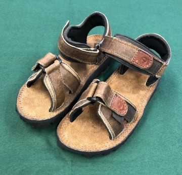 Courteney Adventure Sandal str 41