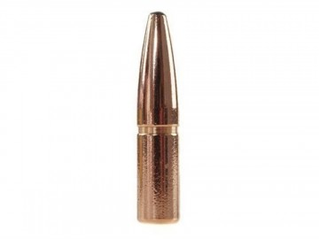 Swift A-Frame 7mm 140gr