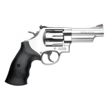 Smith & Wesson 629 .44 Magnum 4″