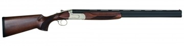 ALTAY CLASSIC RH COMPACT 12-76 66CM