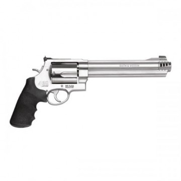 Smith & Wesson 460 XVR 8 3/8″