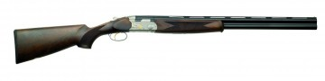 BERETTA ULTRA LIGHT GOLD 12-70