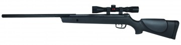 Gamo Big Cat 1250 m/ kikkert