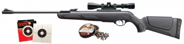 Gamo SHADOW DX PAKKE