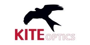 Kite Optics