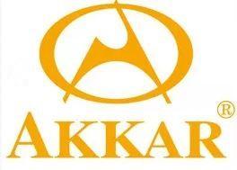 Akkar Altay