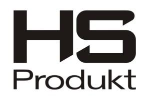 HS Product